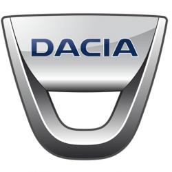 Dacia Location De Voiture